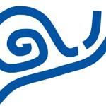 escargot-bleu