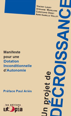 http://www.projet-decroissance.net/wp-content/uploads/2012/12/manifeste-dia-couverture140.jpg