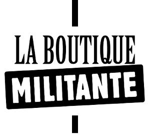 logo_La_Boutique_Militante