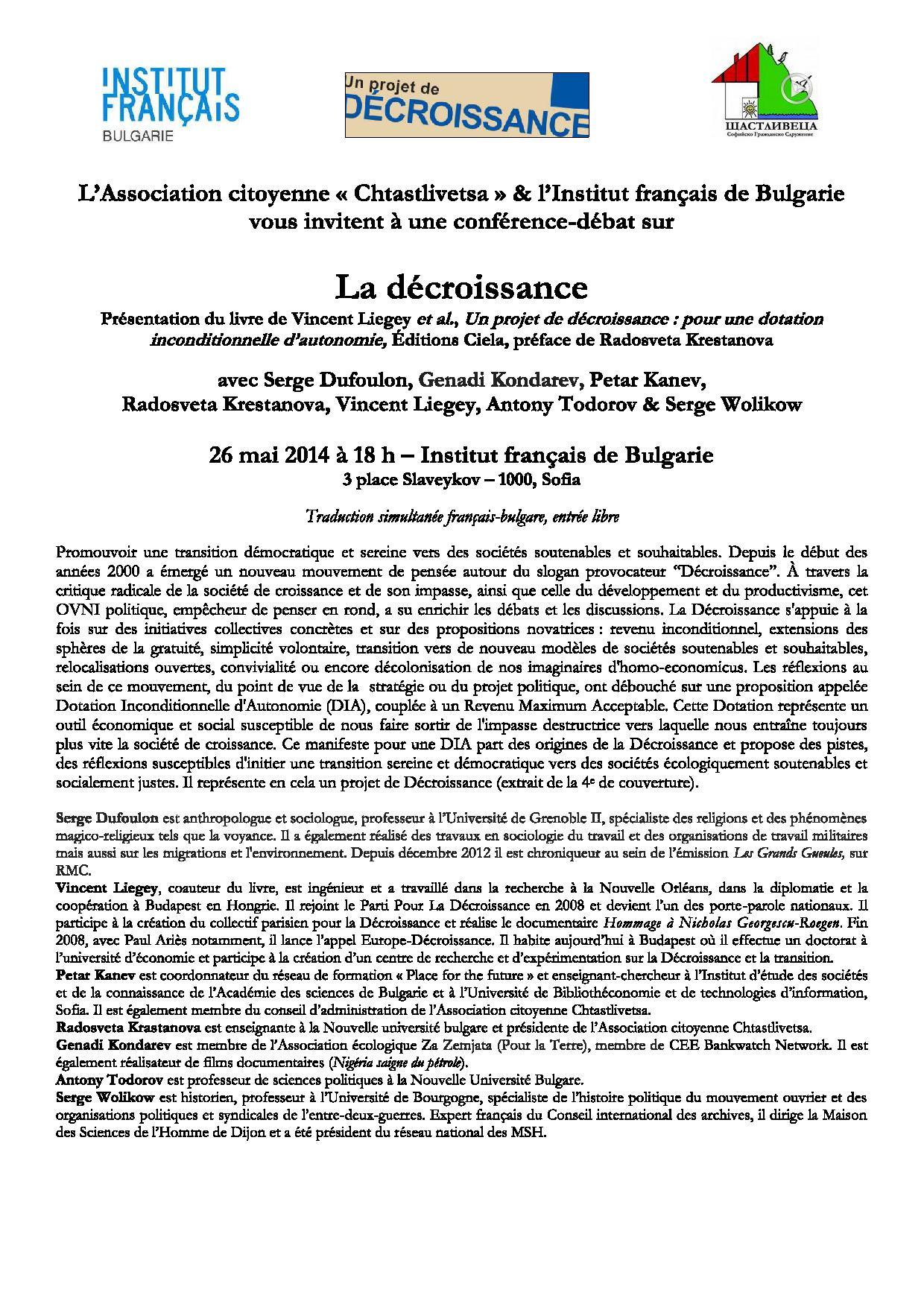 Communiqué_Decroissance_26_mai_fr
