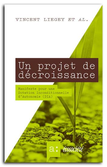 projet-decroissance-ecosociete-quebec