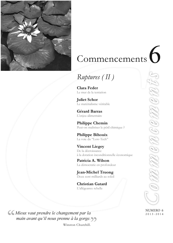 Commencements06-Decroissance-Liegey